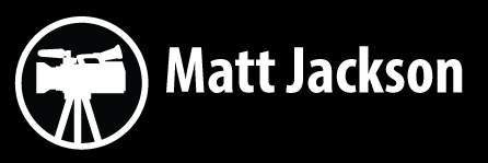 Matt Jackson Logo